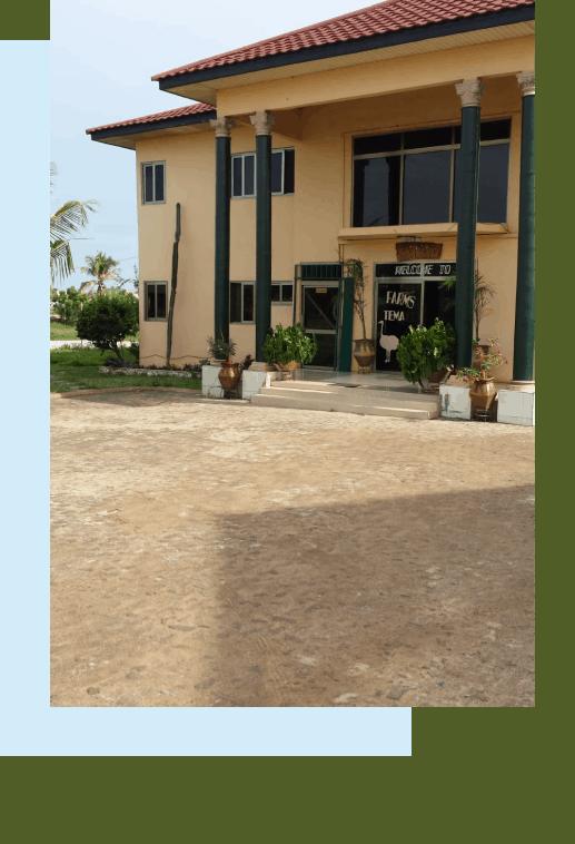 Toeristisch-verblijf-in-Pacific-hotel-ghana-1