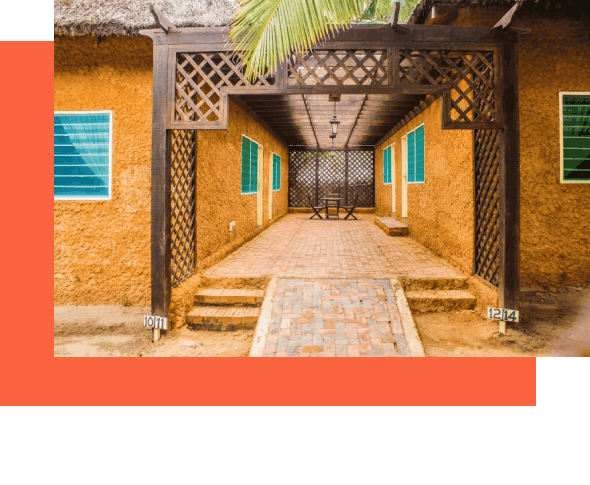 spiritueel-verblijf-in-anomabo-resort-in-ghana