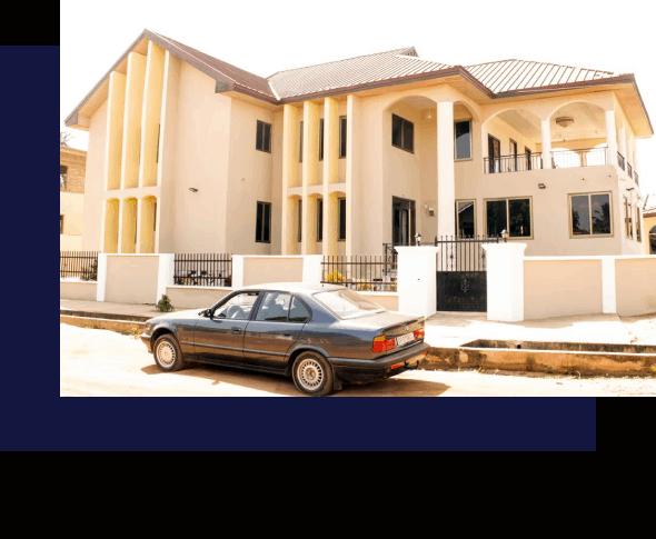 spiritueel-verblijf-in-atiwa-guesthouse-in-ghana