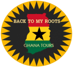 Back-to-my-roots-Ghana-roots