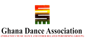 Ghana-dance-association