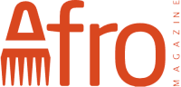 afromagazine-logo-nieuw