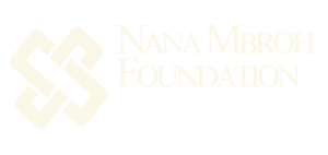 nana-Mroh-Foundation